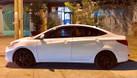 Cho thuê xe tự lái 4-7 chỗ đủ các dòng xe (ảnh 7)
