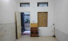Cho thuê văn phòng đại diện ở Ngọc Hồi, Hoàng Mai.