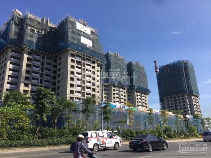 Udic Westlake - Không gian sống đáng mơ ước ở thủ đô Hà Nội