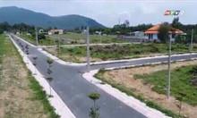 Bán nhà và đất tại Đồng Nai, giá 240 triệu