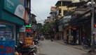 Bán nhà chính chủ mặt đường đang kinh doanh tốt 120m2 Phố Định Công (ảnh 3)