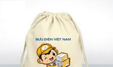 Balo dây rút Bưu điện Việt Nam