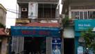 Bán nhà chính chủ mặt đường đang kinh doanh tốt 120m2 Phố Định Công (ảnh 1)