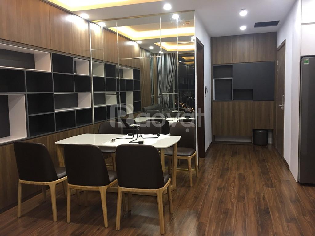Bán căn hộ chung cư G1 X06Greem Bay Mễ Trì (ảnh 3)