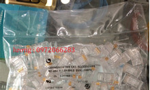 Hạt mạng rj45 cat6 commscope mã 5-554720-3