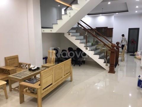 Bán  nhà 3 tầng hướng đông nam đường Cao Sơn 4, Ngũ Hành Sơn