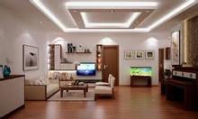 Cho thuê chung cư Home City Trung Kính  V3 2 ngủ 70m full đồ 15 tr/th
