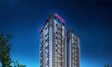 PCC1 – 44 Triều Khúc,Thanh Xuân giá từ CĐT chỉ 1,5 tỷ sở hữu ngay căn