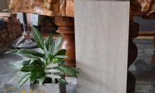Mẫu gạch 30x60 màu xám giảm giá tại HCM