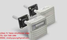 Vaisala Việt Nam - Thiết bị đo mật độ CO2 - GMD20
