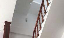 Nhà đường Mã Lò 3 tấm đẹp, hẻm nhựa 6m, 4.4 tỷ thương lượng
