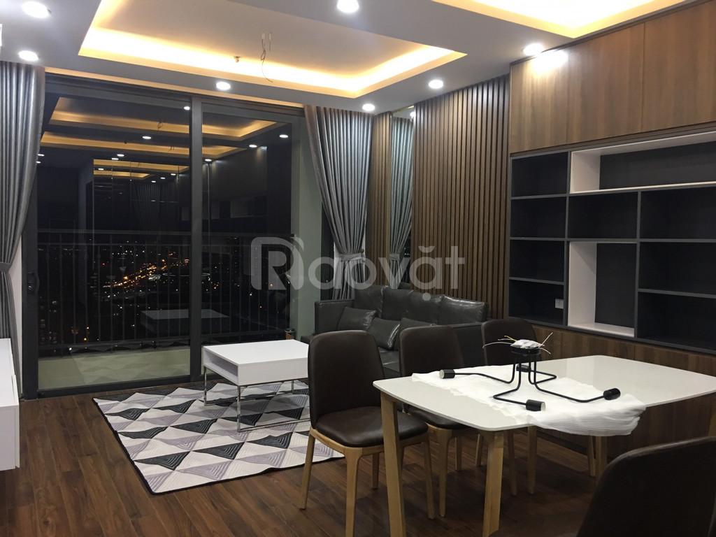 Bán căn hộ chung cư G1 X06Greem Bay Mễ Trì (ảnh 1)