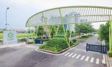 Khu Linh Đàm, Định Công cân nhắc Hồng Hà Eco city
