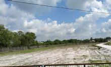 Đất nền biệt thự nghỉ dưỡng Bình Châu – Xuyên Mộc , sát ql55, ven biển
