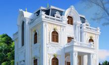 Bán gấp biệt thự Thanh Hà Mường Thanh Khu A1.1 quận Hà Đông giá rẻ