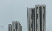 Cho thuê officetel Centana quận 2 diện tích đa dạng, giá tốt