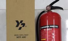 Bình chữa cháy ABC 6.8kg Yamato