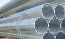 Thép ống đúc phi 141, 141mm, 125 A, 5 inch DN 125