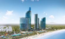 SunBay Park Phan Rang - đầu tư 360tr, thuê lại  trọn đời - 5700USD/năm