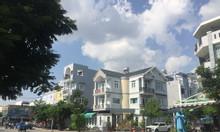 Bán nhà cấp 4 số 103 Phan Huy Thực, phường tân kiểng, Quận 7