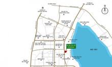 Tây Hồ Residence đường Võ Chí Công,gần Hồ Tây chỉ 3.3tỷ/căn góc 3PN