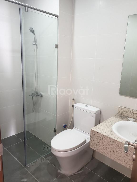 [Ngoại Giao Đoàn] Chính chủ cần bán gấp căn 2 phòng ngủ, giá 33 tr/m2,