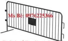 Hàng rào chắn di động, hàng rào di động, hàng rào bảo vệ