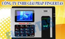 Chuyên phân phối máy chấm công vân tay -thẻ cảm ứng x938-c hàng chính