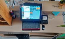 Máy tính tiền giá rẻ tại Đà Nẵng