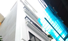 Bán nhà 5 tầng ngõ 155 Cầu Giấy