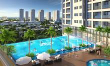 Loay hoay tìm căn hộ 2 PN (74m2) trung tâm quận Hai Bà Trưng?
