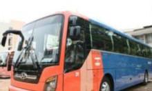 Cho thuê xe tháng 4-7-16-29-45c đưa đón cnv tại TP HCM