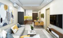 Tham quan miễn phí dự án chung cư tốt quận Thanh Xuân