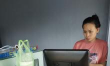 Bán máy tính tiền giá rẻ cho quán trà sữa tại Dak Lak