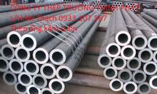 Thép ống đúc phi 42,ống thép hàn đen phi 42,ống thép mạ kẽm phi 42mm