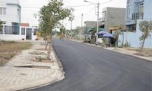 Chính thức mở bán 15 nền đất ngay bệnh viện Xuyên Á với giá chỉ 900
