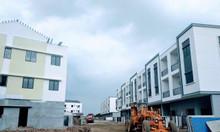 Bán dự án bất động sản bắc ninh, khu đô thị BelHomes VSIP