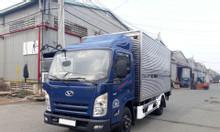 Xe tải iz65 đô thành trả góp 80%, xe sẵn giao ngay trong tuần