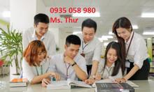 Địa chỉ học Quản Trị Kinh Doanh uy tín tại Đà Nẵng