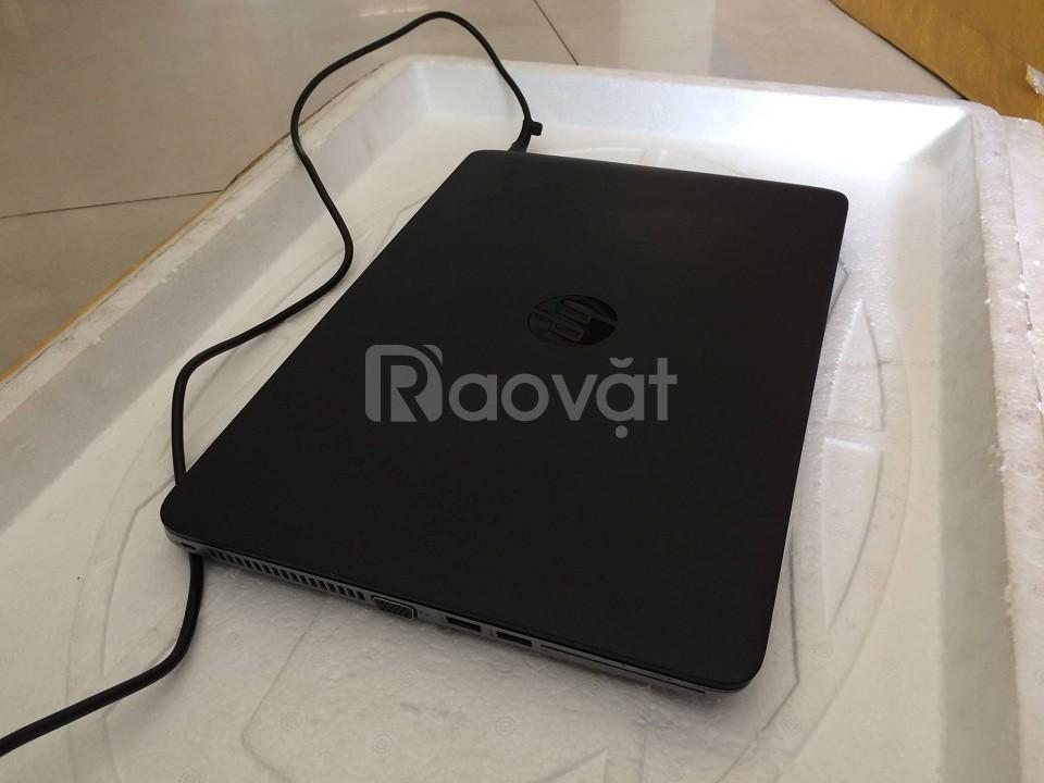HP 840 G2 -i7 5600U,4G,120G SSD, 14inch Full HD, full option, đèn phím