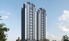 1,5 tỉ mua chung cư Trung tâm Quận Thanh Xuân 2 phòng ngủ 2 vệ sinh  6