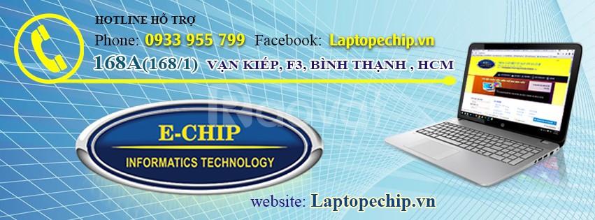 Laptop echip chuyên laptop cũ giá rẻ - laptop  dùng văn phòng