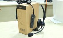 Tai nghe USB Yealink UH33