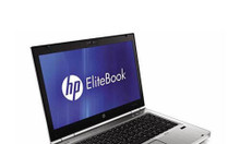 Laptop Hp 8560p i7 8G 500G 15.6in Vga Amd Ati 6700 vỏ nhôm bền