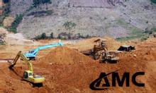 Bán bột sét Bentonite cho ngành chăn nuôi, phân bón, xây dựng