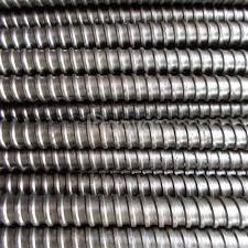 Tyren inox 201, 304 giá cạnh tranh