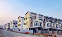 Khu đô thị kế bên đất Gia Lâm, bán nhà đất dự án VSIP Bắc Ninh