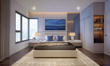 Cho thuê căn 44m2 Centana TT quận 2, giá 10triệu/tháng nhà mới 100%