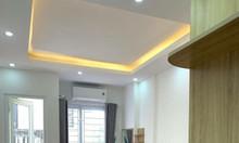 Bán nhà Nguyễn Lân, Thanh Xuân 35mx5T, nhà mới, ngõ đẹp, gần phố 3 tỷ