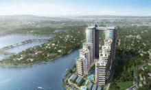 Bán chung cư Sun Grand City Tây Hồ Residence - Sun Quảng An 58 Tây Hồ